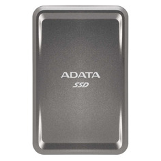 "SSD накопитель A-DATA SC685P ASC685P-1TU32G2-CTI 1ТБ, 1.8"", USB Type-C"