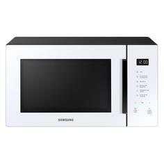 Микроволновая Печь Samsung MS30T5018AW 30л. 1000Вт белый