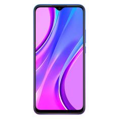 Мобильные телефоны Смартфон XIAOMI Redmi 9 32Gb, фиолетовый