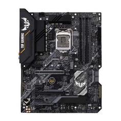 Материнская плата ASUS TUF GAMING H470-PRO, LGA 1200, Intel H470, ATX, Ret
