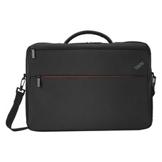 "Сумка для ноутбука 14"" LENOVO ThinkPad Professional Slim Topload, черный [4x40w19826]"