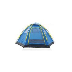 Палатка Smarterra SMSP0060 турист. 6мест.