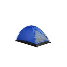 Палатка Smarterra SMSP0057 турист. 2мест.