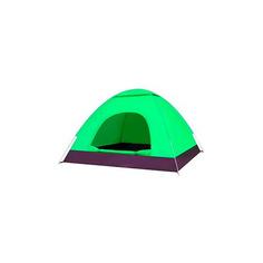 Палатка Smarterra SMSP0059 турист. 4мест.