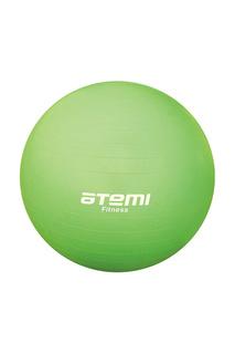 Мяч гимнастический, 55 см Atemi