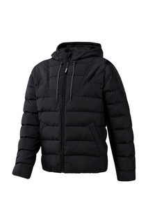 Куртка CL DOWN MID JACKET Reebok