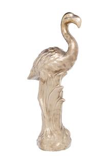 Статуэтка Flamingo Kare