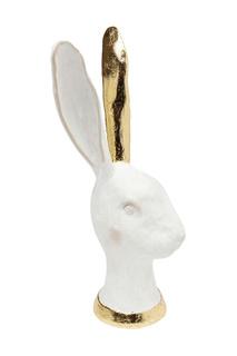 Статуэтка Bunny 30 см Kare