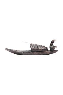 Статуэтка Fisherman Kare