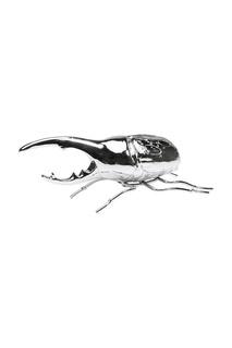 Статуэтка Herkules beetle Kare