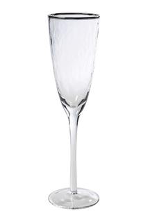 Бокал для шампанского 250 мл Kare