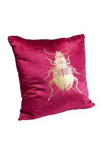 Подушка Bug 45х45 см Kare