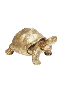 Статуэтка Turtle Kare