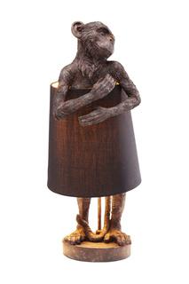 Лампа настольная Monkey Kare