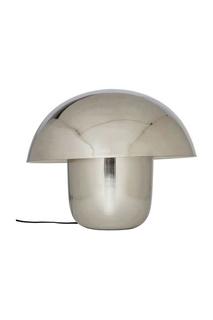 Лампа настольная Mushroom Kare
