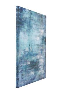 Картина Abstract 90х120 см Kare