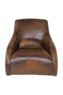 Кресло-качалка Ritmo Kare