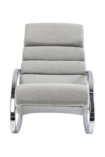 Кресло-качалка Manhattan Kare
