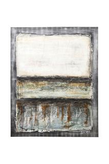 Картина Abstract 150х120 см Kare
