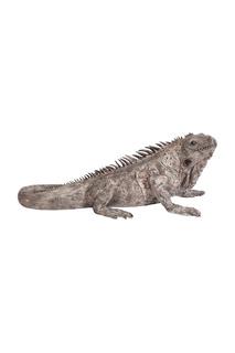 Статуэтка Iguana 135 см Kare