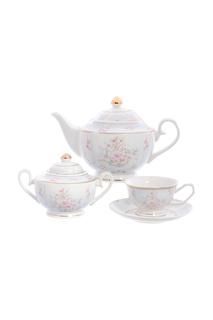 Чайный сервиз ROYAL CLASSICS