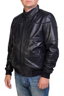 Куртка Expo Fur