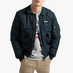 Куртка-бомбер La Redoute
