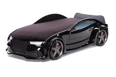Кровать-машина Neo n1 Base Hoff