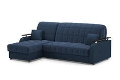 Угловой диван-кровать Карина Hoff
