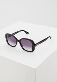 Очки солнцезащитные Gucci GG0762S 001