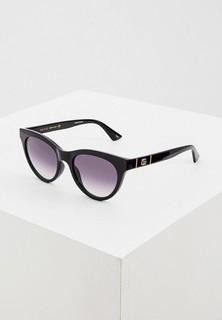 Очки солнцезащитные Gucci GG0763S 001