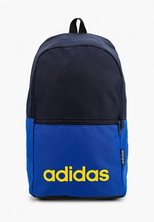 Рюкзак adidas LIN CLAS BP DAY