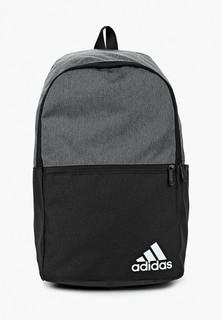 Рюкзак adidas DAILY BP II
