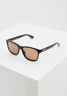 Очки солнцезащитные Gucci GG0746S 002