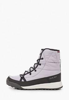 Ботинки трекинговые adidas TERREX CHOLEAH PADDED R.RDY W