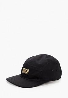 Бейсболка Nike FCB U NK AW84 CAP