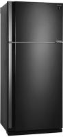 Холодильник Sharp SJ-XE59PMBK