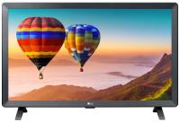 """LED телевизор 28"""" LG 28LN525V-PZ"""