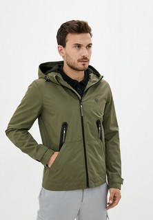 Куртка Mavi HOODED JACKET