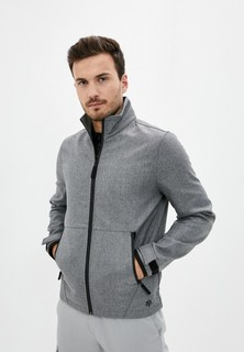 Куртка Mavi VERTICAL COLLAR JACKET