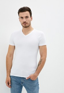 Футболка Mavi STRETCH V NECK