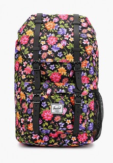 Рюкзак Herschel Supply Co Herschel Little America Youth