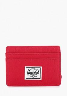 Кредитница Herschel Supply Co Charlie RFID