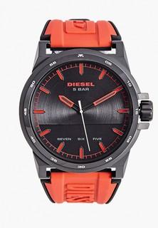 Часы Diesel DZ1911