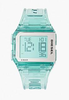 Часы Diesel DZ1921