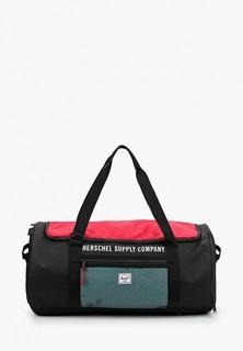 Сумка спортивная Herschel Supply Co Sutton Carryall