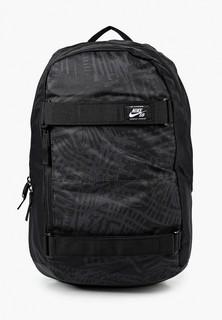 Рюкзак Nike NK SB CRTHS BKPK - AOP FA20