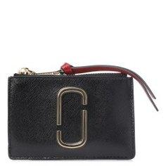 Ключница MARC JACOBS M0013359 черный