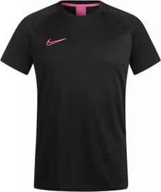 Футболка мужская Nike Dry Academy, размер 46-48