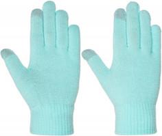 Перчатки для девочек Demix, размер 18